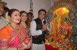 Govinda Ganpati celebration on 5th Sept 2016 (33)_57ce68afc3b32.JPG