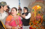 Govinda Ganpati celebration on 5th Sept 2016 (35)_57ce68ba73548.JPG