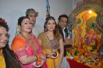Govinda Ganpati celebration on 5th Sept 2016 (36)_57ce68bc0d19d.JPG