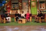 The cast of Freaky Ali on the sets of The Kapil Sharma Show_57ce70eb70a17.jpg