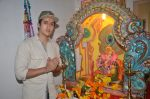 Yashvardan Ahuja Ganpati celebration on 5th Sept 2016 (48)_57ce69064d7bf.JPG