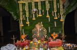 at Shilpa Shetty_s Ganpati celebration on 5th Sept 2016 (12)_57ce69d8ac4b5.JPG