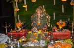at Shilpa Shetty_s Ganpati celebration on 5th Sept 2016 (13)_57ce69db40f78.JPG