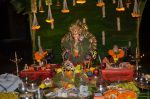 at Shilpa Shetty_s Ganpati celebration on 5th Sept 2016 (17)_57ce69e3497de.JPG