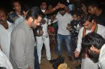 Anil Kapoor_s Ganpati Visarjan on 6th Sept 2016 (27)_57cfb50e7ef51.JPG