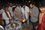 Anil Kapoor_s Ganpati Visarjan on 6th Sept 2016 (29)_57cfb514b13a1.JPG