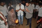 Anil Kapoor_s Ganpati Visarjan on 6th Sept 2016 (35)_57cfb5224b12d.JPG
