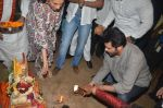 Anil Kapoor_s Ganpati Visarjan on 6th Sept 2016 (67)_57cfb5799abc2.JPG