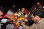Govinda_s Ganpati Visarjan on 6th Sept 2016 (12)_57cfb6753d318.JPG