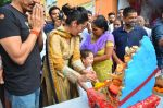 Manyata Dutt_s Ganpati Visarjan on 6th Sept 2016 (31)_57cfb5ef91b94.JPG