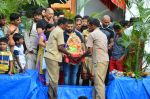 Manyata Dutt_s Ganpati Visarjan on 6th Sept 2016 (35)_57cfb5fc7f5a8.JPG