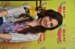 Prakriti Kakkar at Radio Mirchi on 6th Sept 2016 (2)_57cfba3cda503.JPG