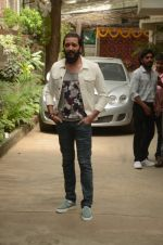 Riteish Deshmukh at Banjo Recording on 6th Sept 2016 (79)_57cfb7bd146df.JPG