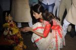 Shilpa Shetty Ganpati visarjan on 6th Sept 2016 (52)_57cfba20e3e2c.JPG