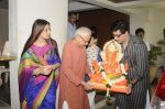 Sonali Bendre_s Ganpati Visarjan on 6th Sept 2016 (83)_57cfb4dd3bed4.JPG