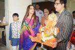 Sonali Bendre_s Ganpati Visarjan on 6th Sept 2016 (87)_57cfb4e79cb07.JPG