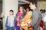 Sonali Bendre_s Ganpati Visarjan on 6th Sept 2016 (88)_57cfb4e9543e8.JPG