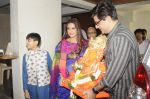 Sonali Bendre_s Ganpati Visarjan on 6th Sept 2016 (90)_57cfb4ed71341.JPG