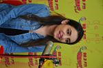 Sukriti Kakkar at Radio Mirchi on 6th Sept 2016 (3)_57cfb94a05d79.JPG