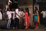 at Arpita and Salman_s Ganpati Visarjan on 6th Sept 2016 (128)_57cfb6d39f4bf.JPG