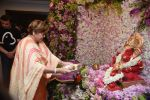 at Arpita and Salman_s Ganpati Visarjan on 6th Sept 2016 (44)_57cfb5d86851c.JPG
