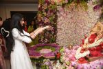 at Arpita and Salman_s Ganpati Visarjan on 6th Sept 2016 (46)_57cfb5df96045.JPG