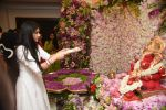 at Arpita and Salman_s Ganpati Visarjan on 6th Sept 2016 (47)_57cfb5e2b185f.JPG