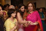 at Arpita and Salman_s Ganpati Visarjan on 6th Sept 2016 (55)_57cfb5e851571.JPG