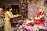 at Arpita and Salman_s Ganpati Visarjan on 6th Sept 2016 (58)_57cfb5f077a1e.JPG