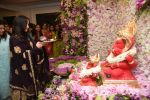 at Arpita and Salman_s Ganpati Visarjan on 6th Sept 2016 (61)_57cfb610b76cd.JPG