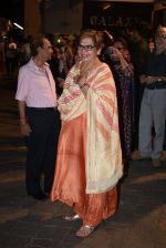 at Arpita and Salman_s Ganpati Visarjan on 6th Sept 2016 (77)_57cfb642e7b40.JPG
