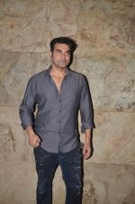 Arbaaz Khan at Freaky Ali screening on 7th Sept 2016 (30)_57d10d9c568f1.JPG