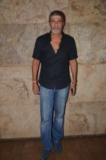 Chunky Pandey at Freaky Ali screening on 7th Sept 2016 (85)_57d10da69891d.JPG