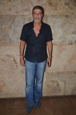Chunky Pandey at Freaky Ali screening on 7th Sept 2016 (86)_57d10da8405bb.JPG