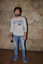 Dheeraj Deshmukh at Freaky Ali screening on 7th Sept 2016 (100)_57d10db51c5ae.JPG