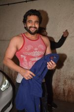 Jackky Bhagnani at Freaky Ali screening on 7th Sept 2016 (112)_57d10e04491d0.JPG