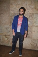 Jackky Bhagnani at Freaky Ali screening on 7th Sept 2016 (2)_57d10df4c87f7.JPG