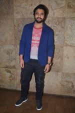 Jackky Bhagnani at Freaky Ali screening on 7th Sept 2016 (4)_57d10df89dce5.JPG