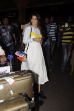 Jacqueline Fernandez snapped at airport on 7th Sept 2016 (11)_57d11019d9852.JPG