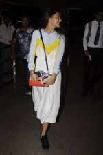 Jacqueline Fernandez snapped at airport on 7th Sept 2016 (16)_57d11020e592c.JPG