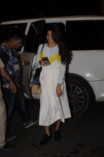 Jacqueline Fernandez snapped at airport on 7th Sept 2016 (4)_57d1100987703.JPG