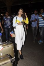 Jacqueline Fernandez snapped at airport on 7th Sept 2016 (9)_57d11016ed1ef.JPG
