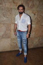Jas Arora at Freaky Ali screening on 7th Sept 2016 (90)_57d10e0a3ac6a.JPG