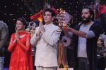 Jeetendra, Ritesh Deshmukh promote Banjo on the sets of Kumkum Bhagya on 7th Sept 2016 (176)_57d10bc8ed095.JPG