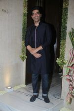 Manish Malhotra_s house on 6th Sept 2016 (11)_57d1006671ee4.jpg