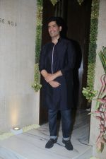 Manish Malhotra_s house on 6th Sept 2016 (12)_57d1006ca8694.jpg