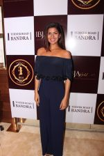 Nimrat Kaur during the launch of India_s first customized gold coin store IBJA Gold, in Mumbai on 7th Sept 2016 (15)_57d10f99c6e82.JPG