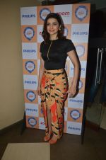 Prachi Desai at the press conference to announce the launch of Thank God It_s Fryday 3.0 in Mumbai on 8th Sept 2016 (5)_57d1204d5bca5.JPG