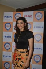 Prachi Desai at the press conference to announce the launch of Thank God It_s Fryday 3.0 in Mumbai on 8th Sept 2016 (8)_57d1205103cd1.JPG