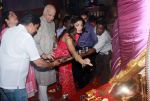 Shilpa Shetty Visit At Chinchpokli Cha Chintamani on 7th Sept 2016 (3)_57d101dfd6755.jpg